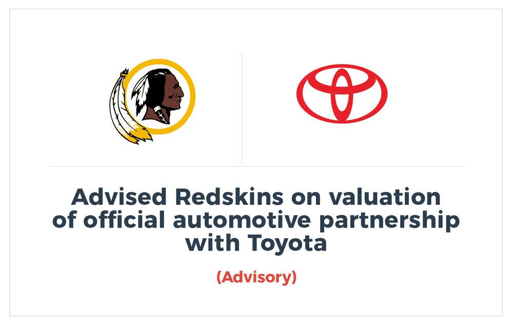 redskin-toyota-advisory.jpg
