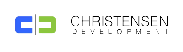 Christensen Development