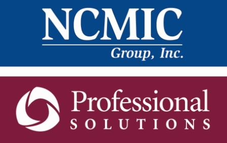 ncmic_grp_ps_stack_logo.jpg