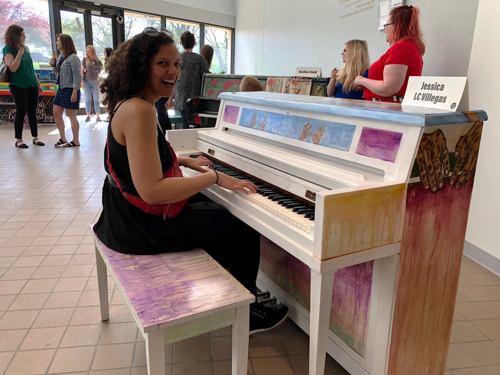 2018.0504-Pianos-JessV-2.jpg