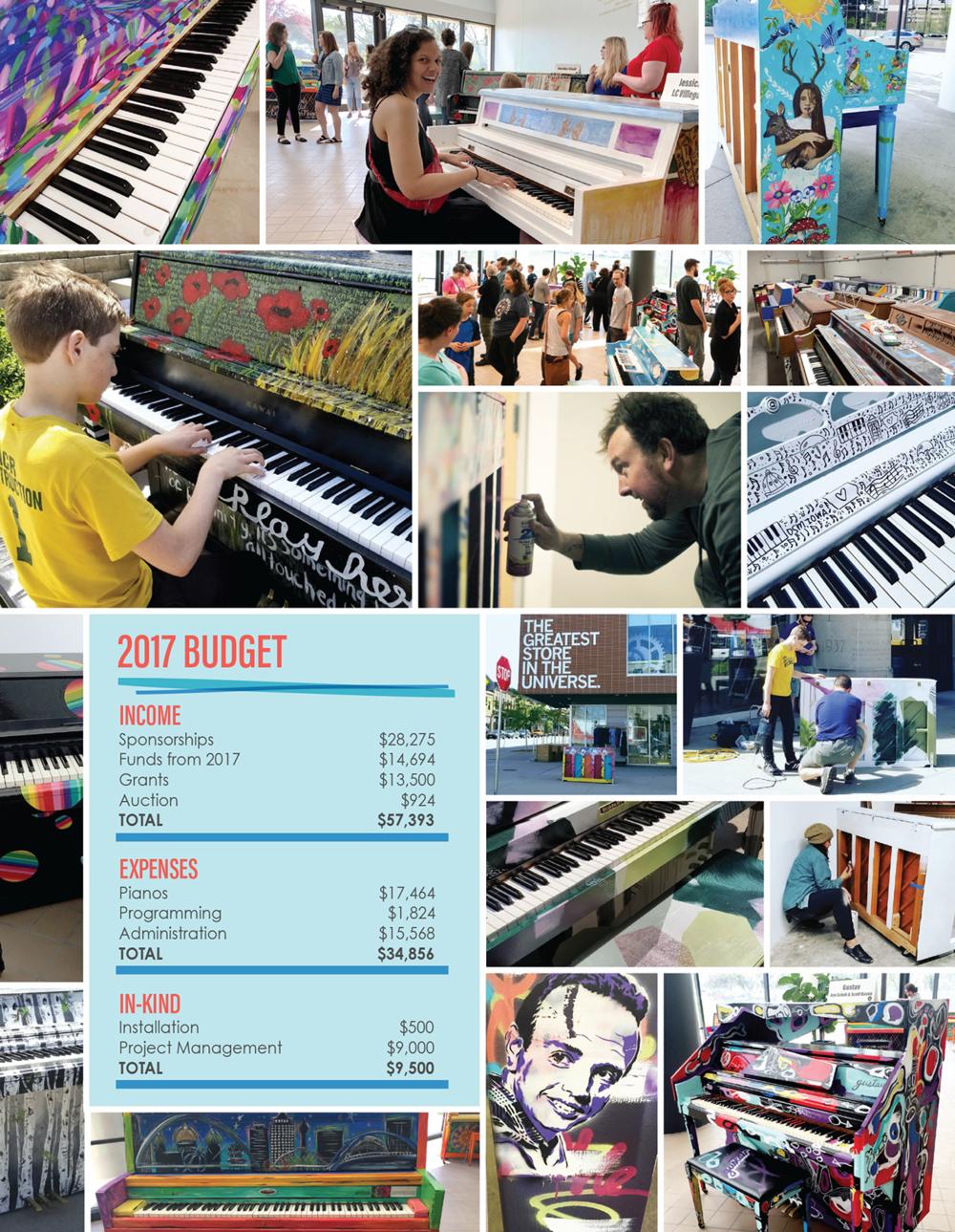 AnnualReport2018_inside.png