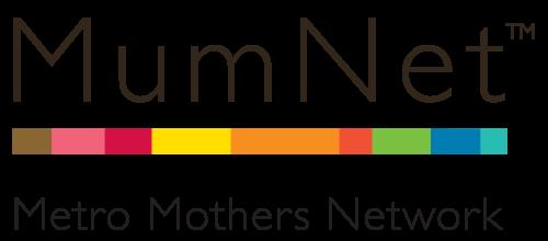 MumNet-logo-header.png