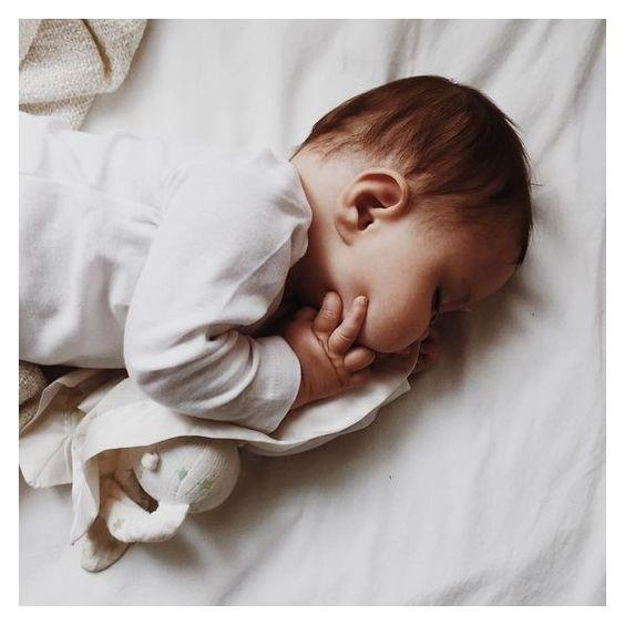 side sleeping baby.jpg
