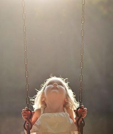 littlegirlswing.jpg