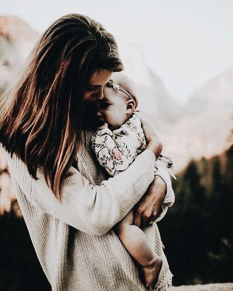 Motherdaughter.jpg