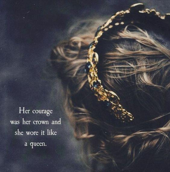 courage crown.jpg