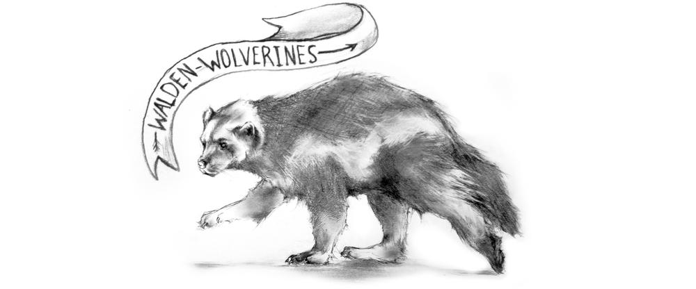 wolverine-banner2.png