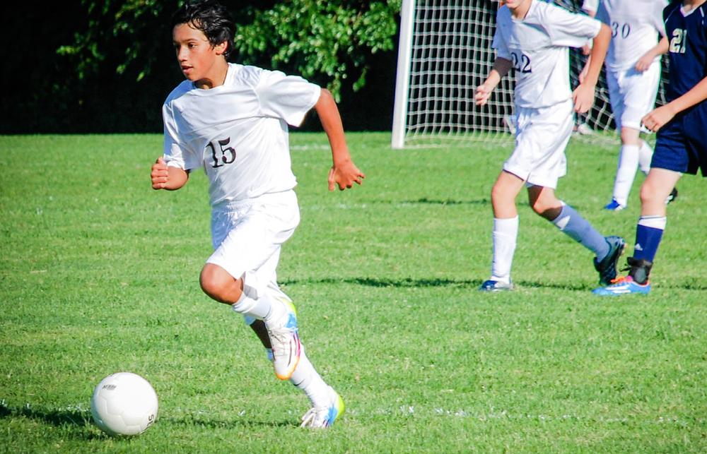 soccer2.png