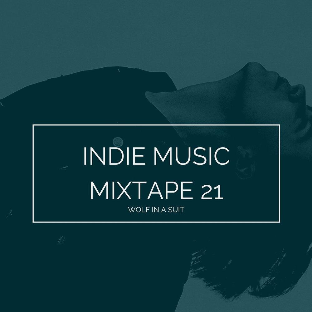 Mixtape 21 - Wolf in a Suit.jpg