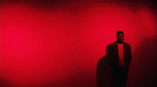 Edwin+Hosoomel+-+Red.jpg