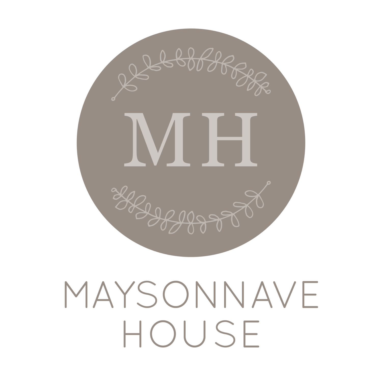 Maysonnave House