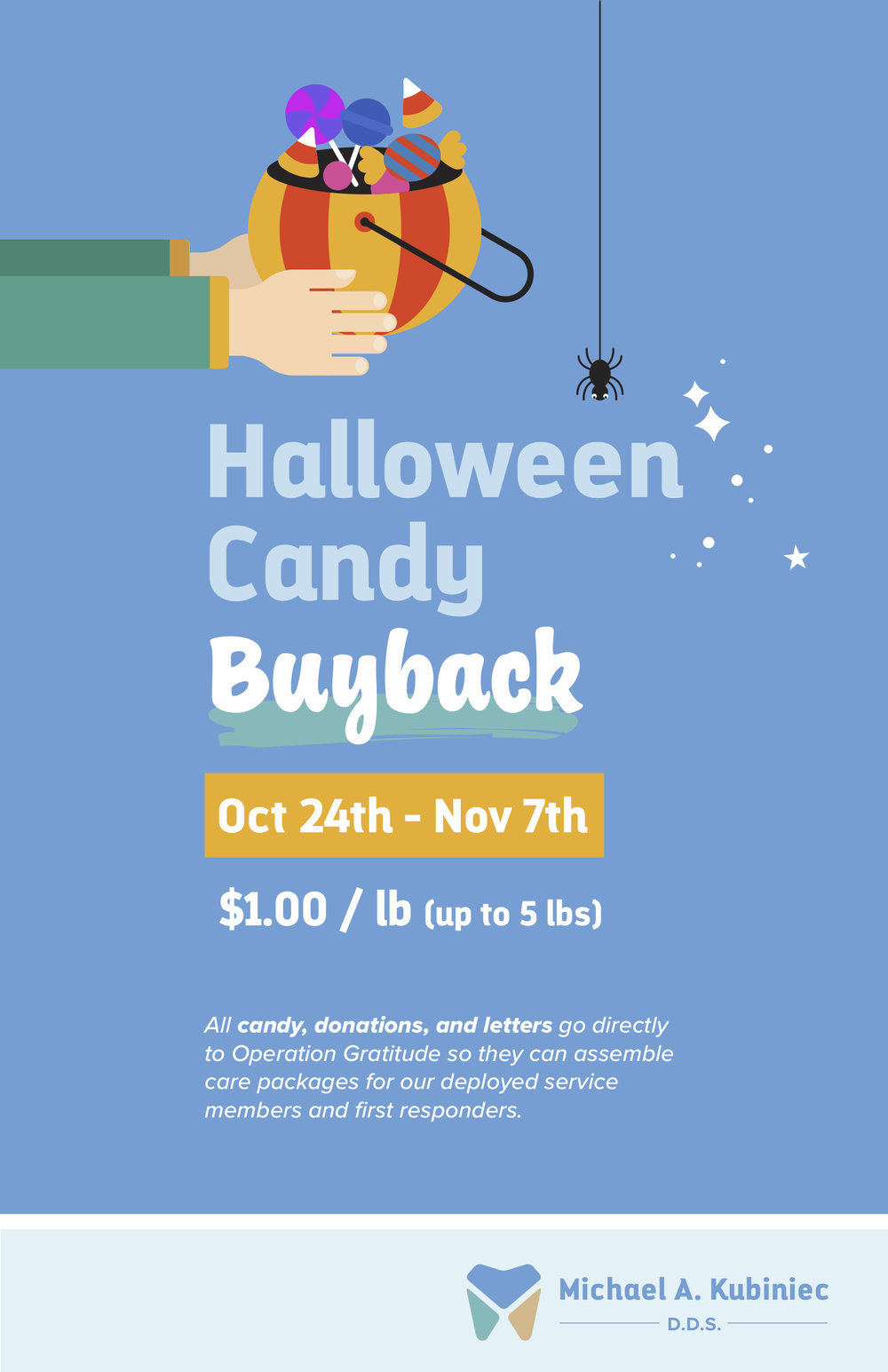 CandyBuyback _11x17Poster.jpg