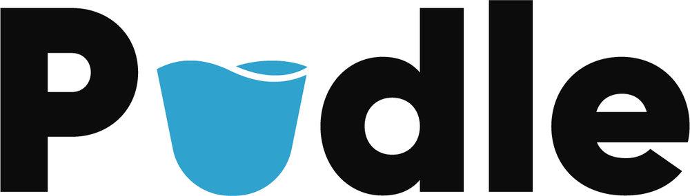 Pudle Main Logo_1@2x-100.jpg