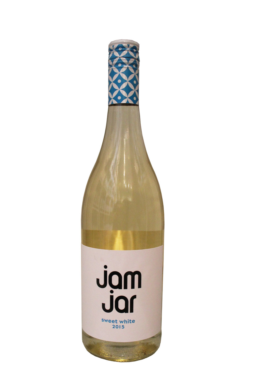 Muscat Jam Jar,South Africa