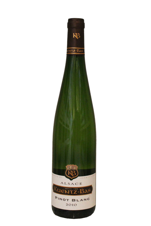 Pinot BlancKuentz-Bas,France