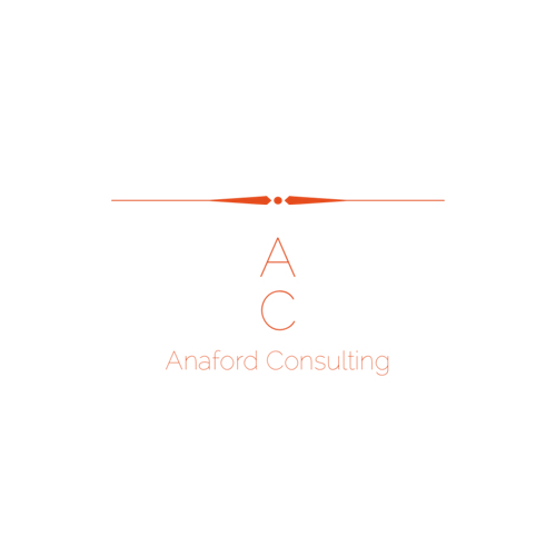 Anaford Consulting