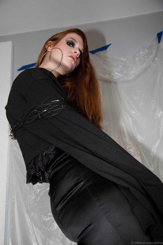 TiffaniRoseNerlinoPhotography-Kelly%20WilhelminaModels-35.jpg