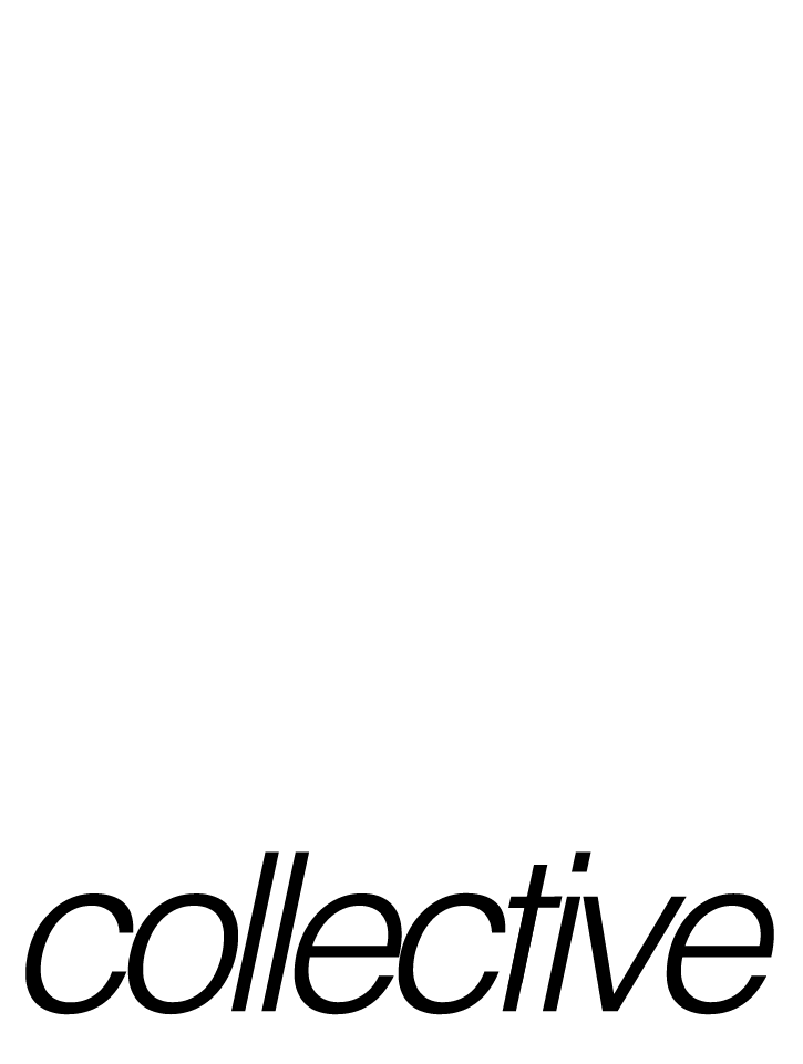 54collective