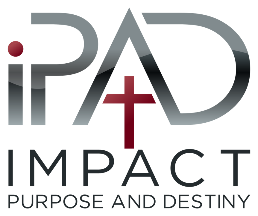 Impact Purpose and Destiny