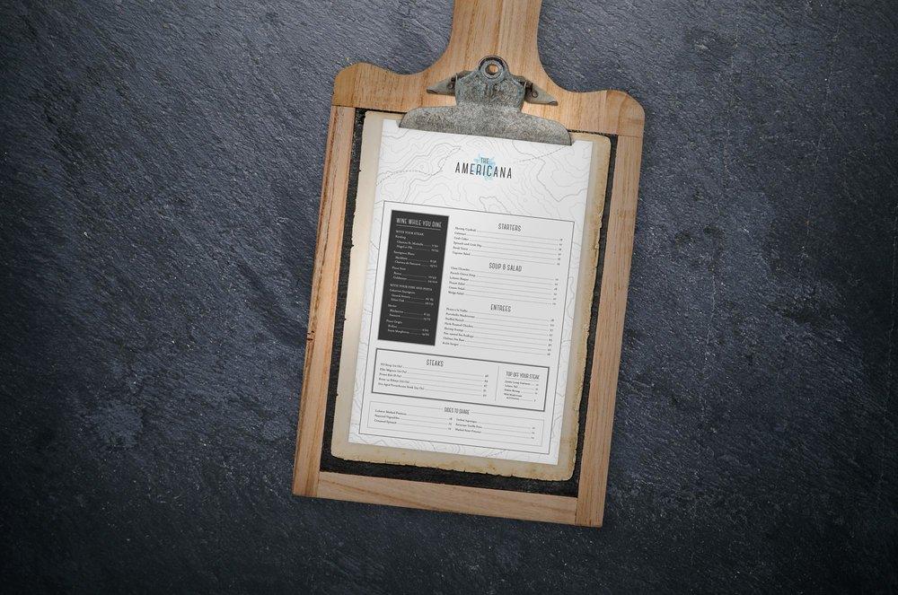 theamericana-menu2.jpg