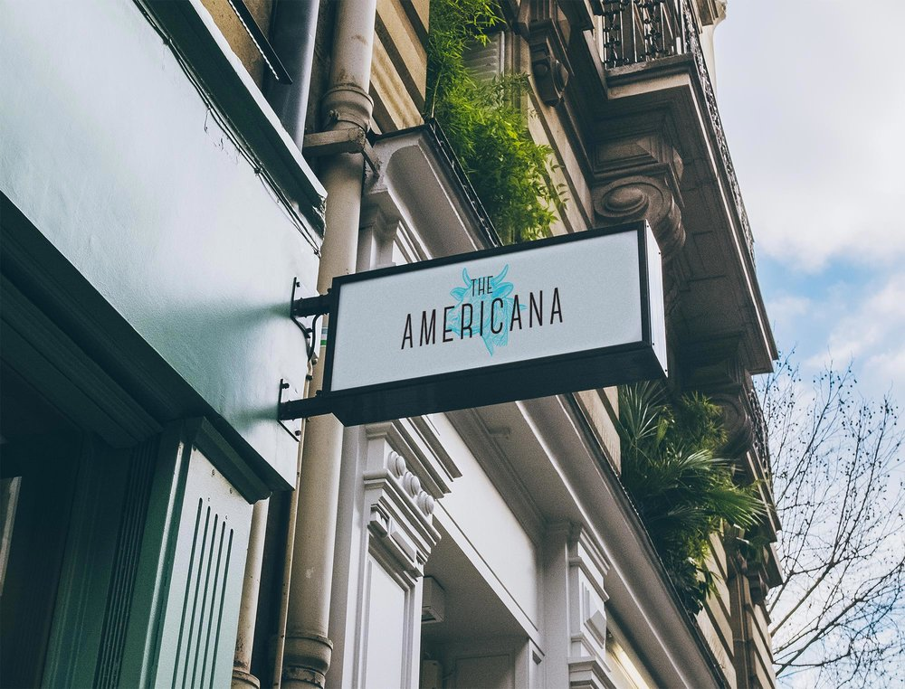 theamericana-signage.jpg
