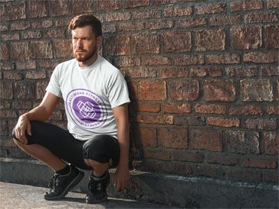 bfb-shirt4.jpg