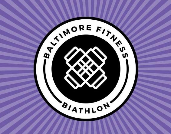 bfb-logo-01-03.jpg