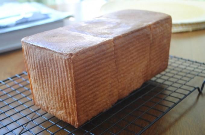 Pan de Mie