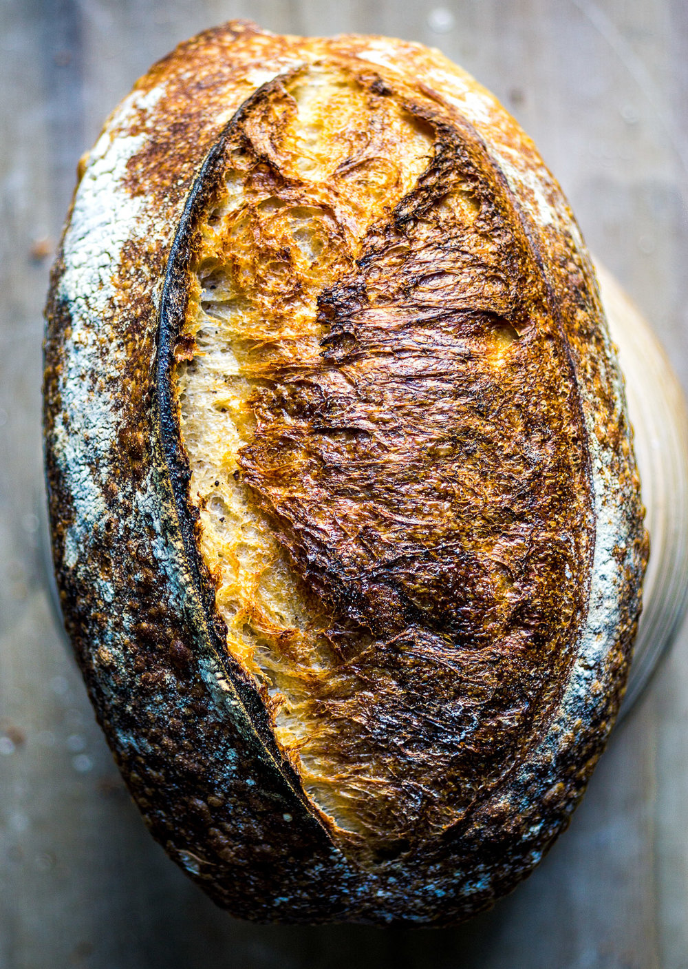 Perfect_Sourdough_Bread