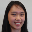 Heidi Chen Undergraduate: Stanford University Advisor: Gill Bejerano & Kristy Red-Horse
