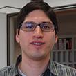Giovanni Diaz Undergraduate: UC Santa Cruz Advisor: Stefan Heller
