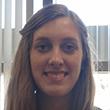 Susana Brantley Undergraduate: Emory University Advisor: Margaret Fuller