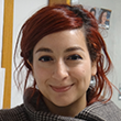 Krissie Tellez Undergraduate: San Francisco State Universiy Advisor: Seung Kim