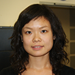 Liujing Xing Undergraduate: SUNY State University at Stony Brook Advisor: Roel Nusse