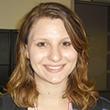Rachel Greenberg Undergraduate: Columbia University Advisor: Joanna Wysocka