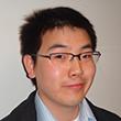 Andrew Chang Undergraduate: University of California, Berkeley Advisor: Kristy Red-Horse