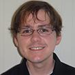 James Byers Undergraduate: Indiana University Advisor: Daniel Jarosz