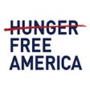hunger-free-america-logo.png