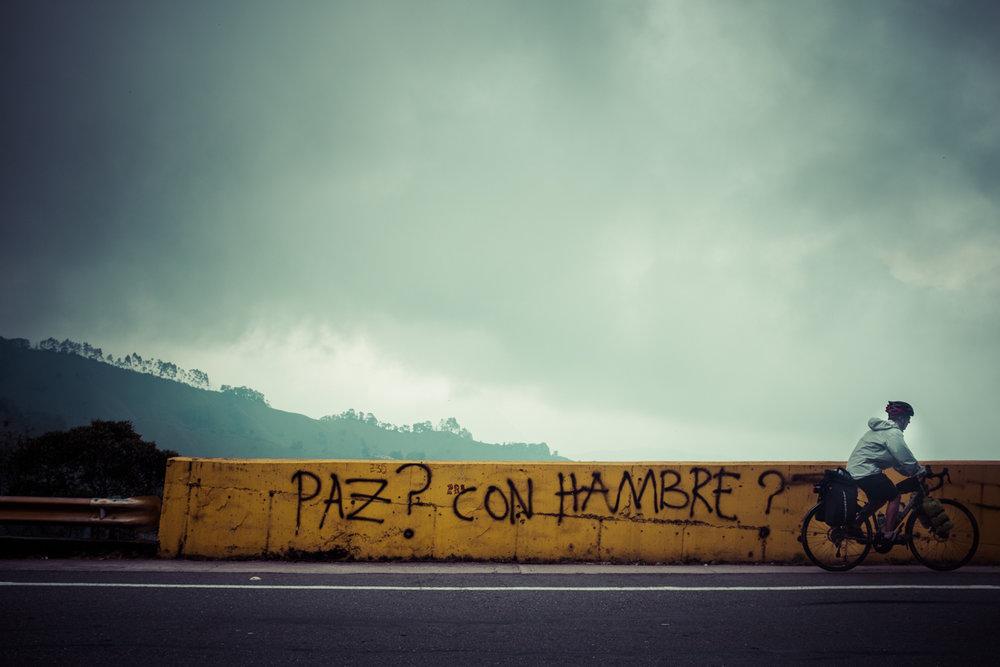 colombiasykkel 2.jpg