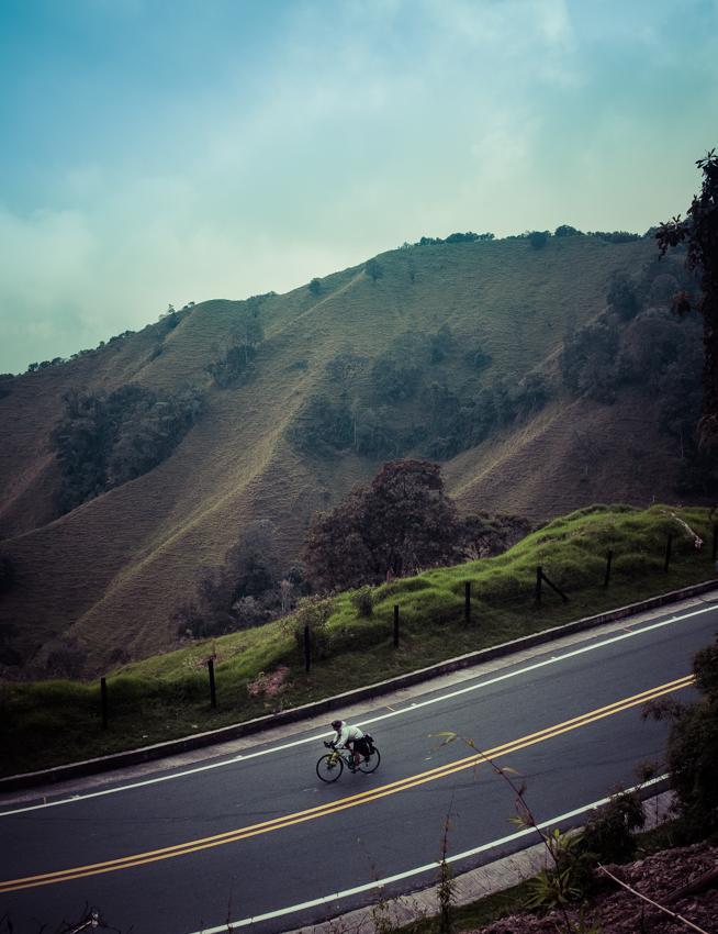 colombiasykkel 1.jpg