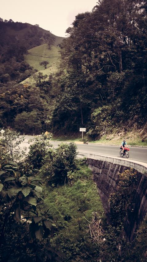 colombiasykkel 17.jpg
