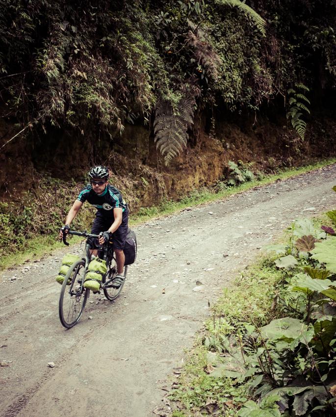 colombiasykkel 18.jpg