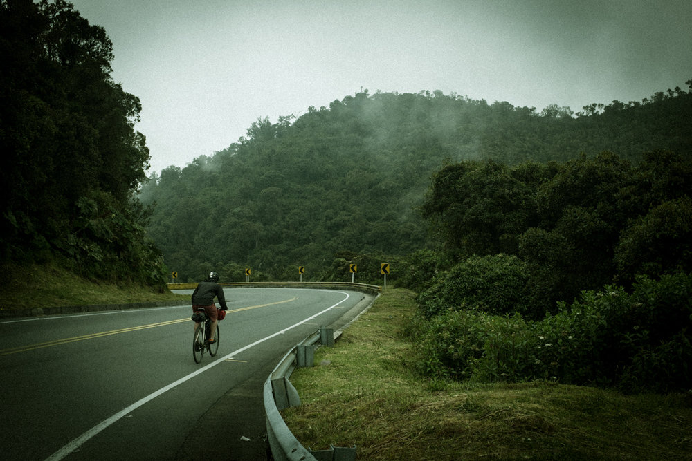 colombiasykkel 19.jpg