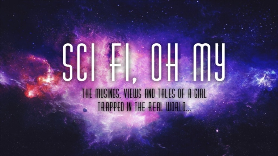 Sci fi, oh my image.jpg