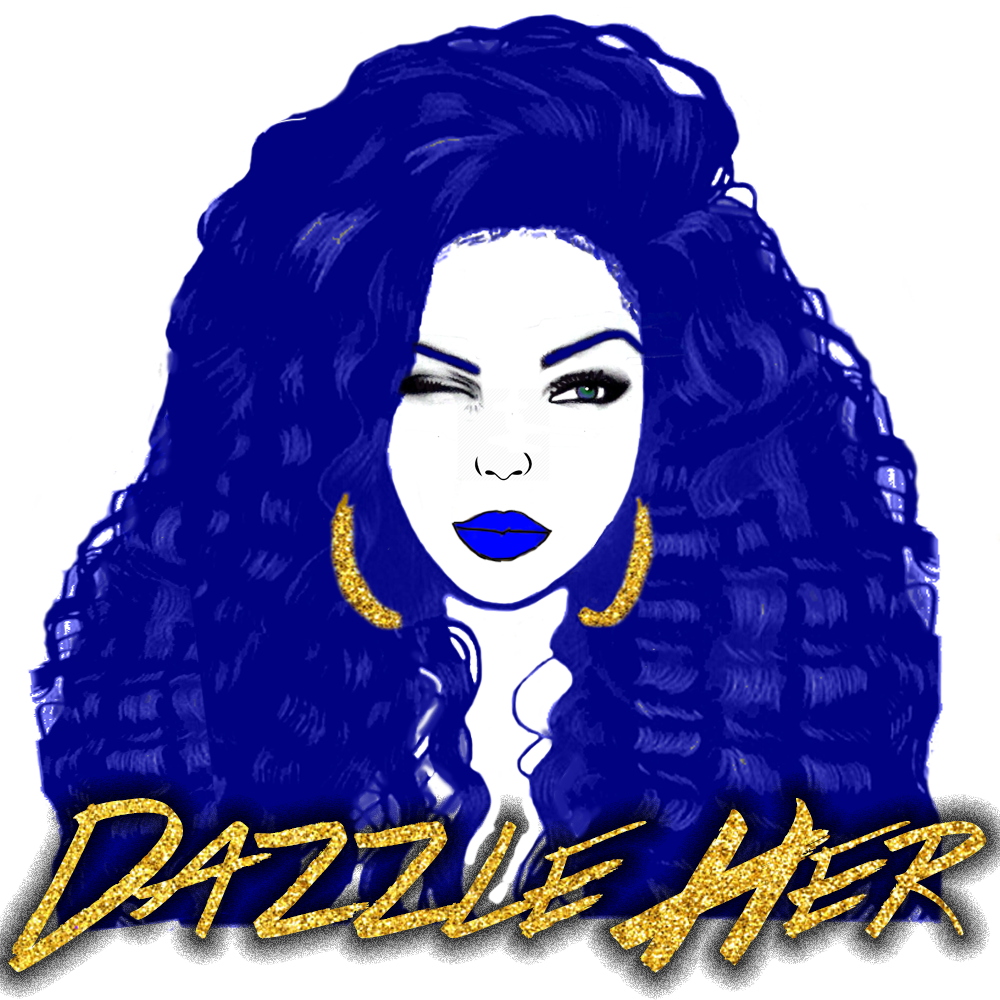 Dazzle Her | Your Favorite Hair Dealer