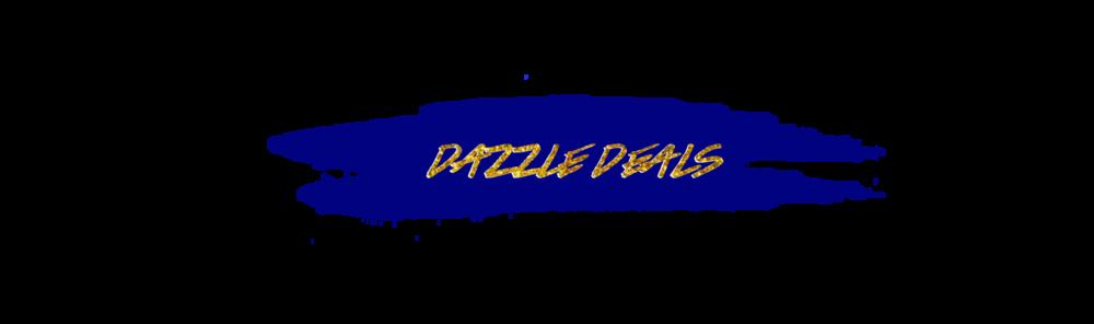 Dazzle Deals.png
