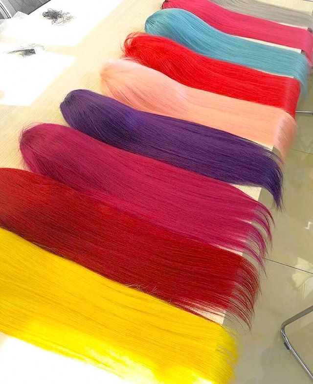 What's your FLAVOR?😍😍😍😍 #savings  #weaves #extensions #hair #bundles #bundledeals #sales  #deals #savings #inches #longhair  #virginhair #frontals  #360 #360frontal #613 #blonde  #straight #bodywave #loosewave #deepwave #deepcurly  #dazzleher #tryus #flashdeal #longhairdontcare #weaves #extensions #bundledeals #flashdeals #wig #wigunit