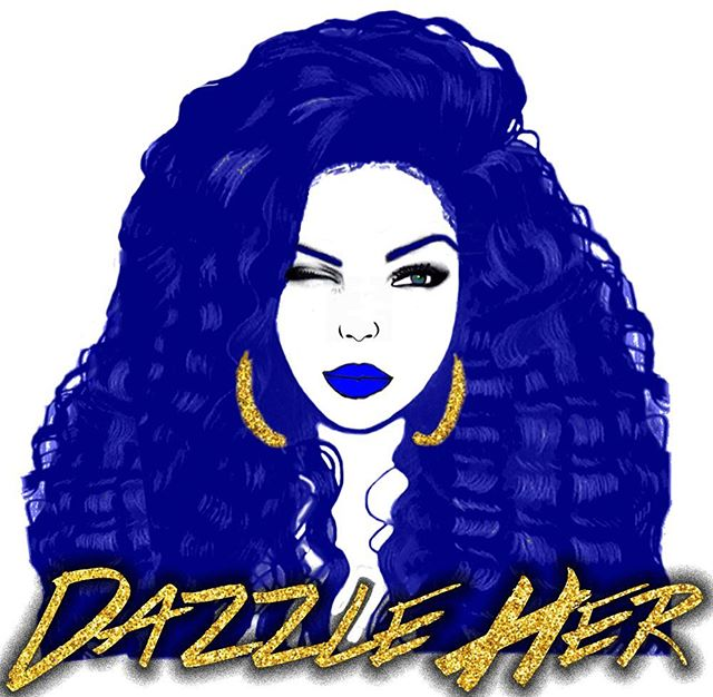 """Good Morning Ladies, Don't forget to check out www.dazzleher.net for our amazing selection…see something you like try our Name your Price sale tell us your offer and we tell you if we accept it or not ⭐️ #dazzleher #hairstylists #wholesalehair #georgiahair #humanhairweave"