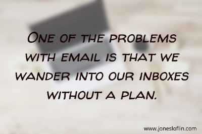 Email overload quote.jpg
