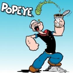 Popeye.jpg